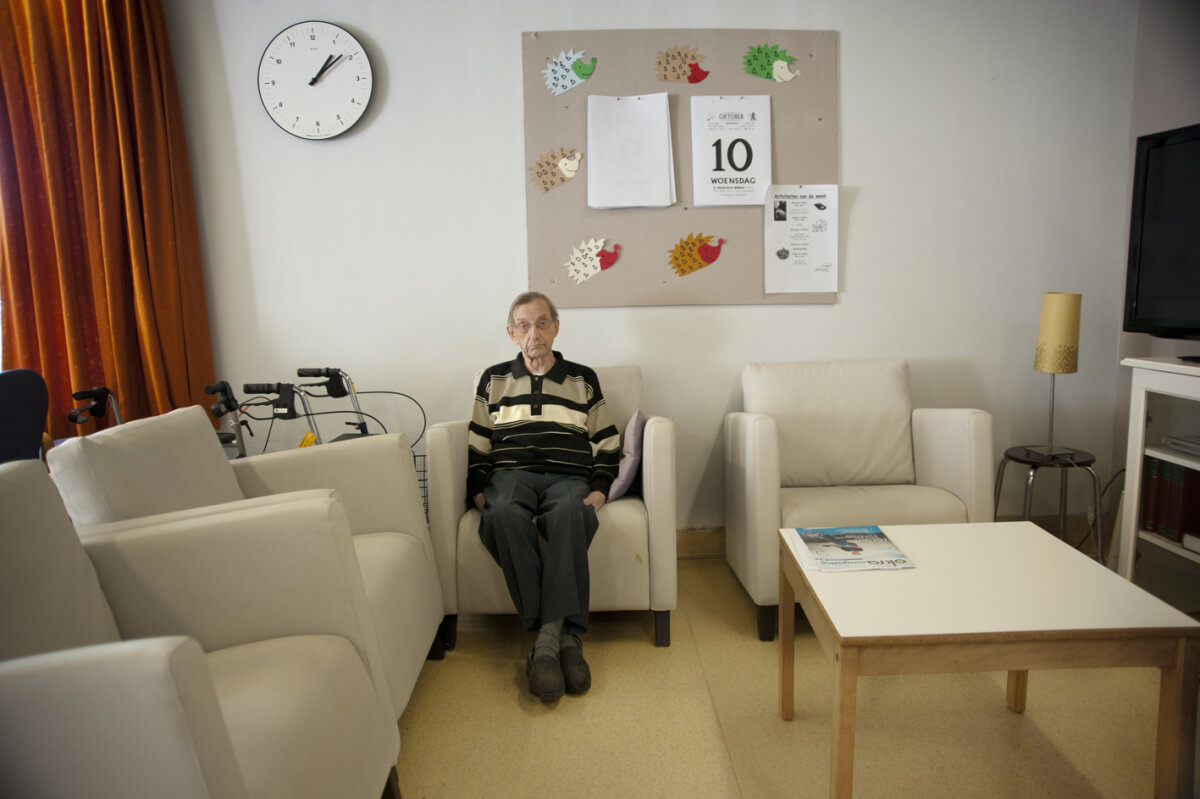 medicatie alzheimer